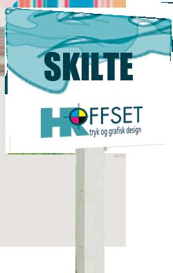 Skilt1-resize